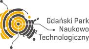 gpnt-logo